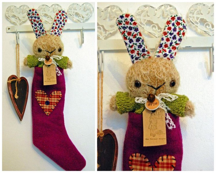 Xmas bunnies3_750x600