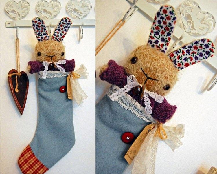 Xmas bunnies1_750x600
