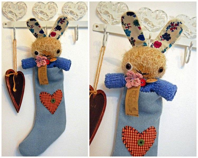 Xmas bunnies2_750x600