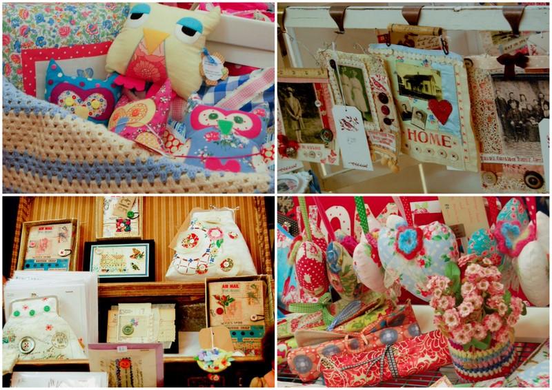 Handmade Fair1