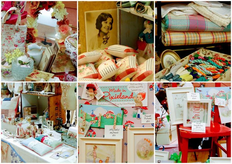 Handmade Fair3