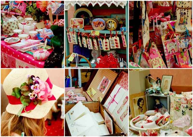 Handmade Fair2
