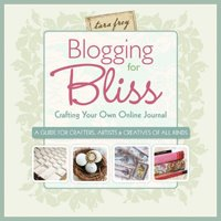 Bloggin for bliss