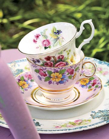 Tea-party-teacups-rep0507-de