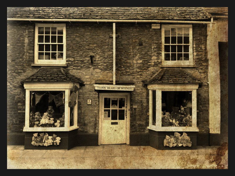 Old shop 2_800x598