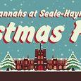 Dhrt-events-2015-christmas_fayre-web_banner-2048x768px.1024x384-2