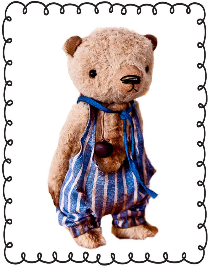 VM Bears1